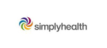 Simplyhealth Insurance