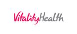 Vitality Health Insurance
